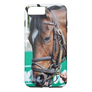 Brimstone iPhone 7 Plus Case