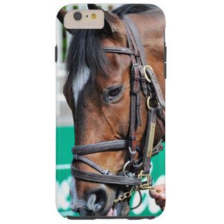 Brimstone Tough iPhone 6 Plus Case