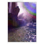 BRINDISI FOUNTAIN CARDS