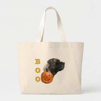 Brindle Mastiff Boo Bag