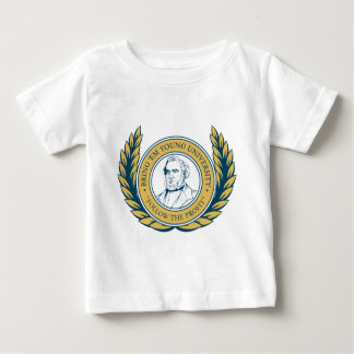 Bring 'Em Young Baby T-Shirt