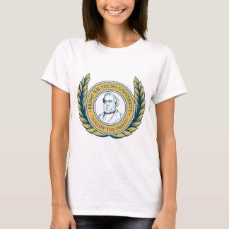 Bring 'Em Young T-Shirt