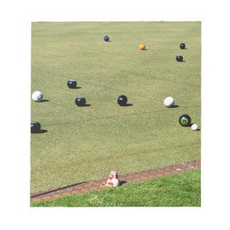 Bring_It,_Lawn_Bowls,_ Notepad