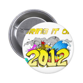 BRING it on 2012 Button