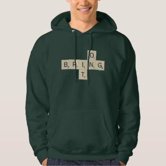 Bring It On Sweatshirt