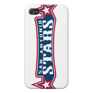 BRING IT OR GO HOME iPhone 4/4S CASES