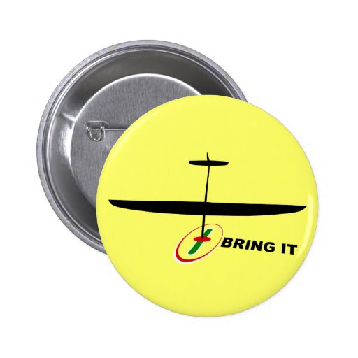 BRING IT - R/C Soaring Buttons