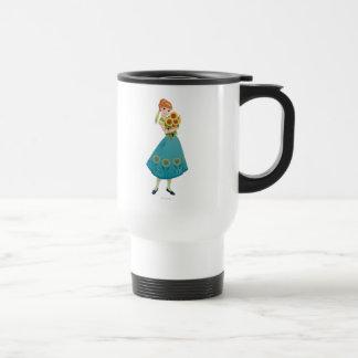 Bring on the Sunshine Travel Mug