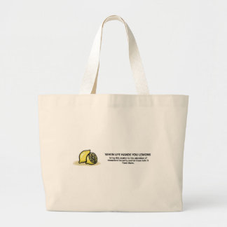 bring-to-the-attention-of-homeland-security large tote bag