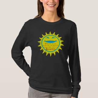 Bring your own Sunshine T-Shirt