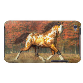 Bringer of Fall Case-Mate iPod Touch Case