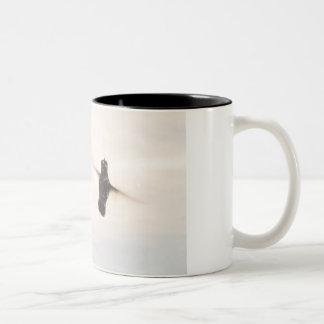 Bringer of JOY Coffee Mug