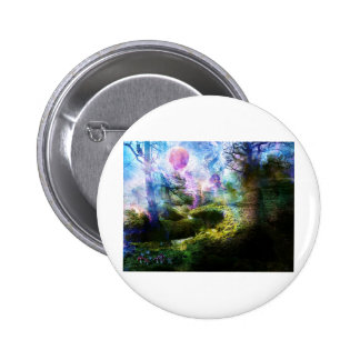 BRINGER OF MISTS TO AVALON.jpg Pinback Button