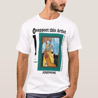BRINGER OF MONEY Item#119/shi T-Shirt