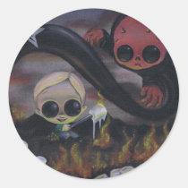 coallus, michael, banks, marsh, mallows, sugar, sweet, creepy, cute, big, eye, art., glade mallow, Sumerian mythology, napaea dioica, Comic book, sleeping hibiscus, Ghostbusters: The Video Game, waxmallow, Ghostbusters franchise, wax mallow, Gozer, jellyleaf, Ghostbusters, sida rhombifolia, The Real Ghostbusters, virginia mallow, stage show, sida hermaphrodita, video game, seashore mallow, Marshmallow, chaparral mallow, Pillsbury Doughboy, iliamna acerifolia, Bertie Bassett, mountain hollyhock, Michelin, iliamna ruvularis, Bibendum, Sticker with custom graphic design