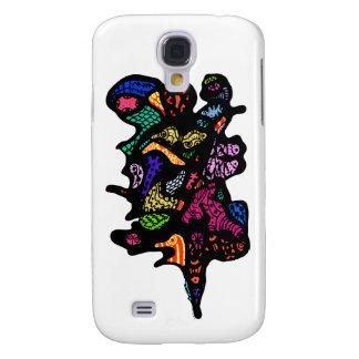 Brio Samsung S4 Case