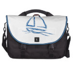 Brisa del velero… bolsas para portátil