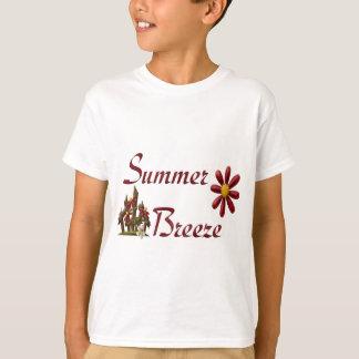 Brisa del verano playera