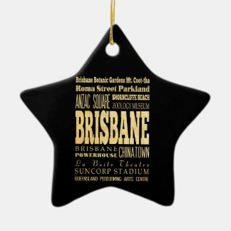 Australia Ornaments & Keepsake Ornaments   Zazzle