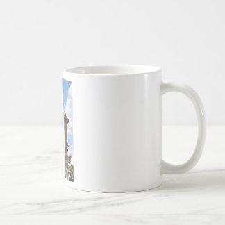 BRISBANE SOUTH BANK QUEENSLAND AUSTRALIA COFFEE MUG