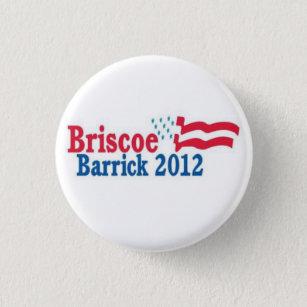 Briscoe Gifts on Zazzle