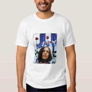 brisk t-shirt