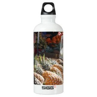 brismark aluminum water bottle