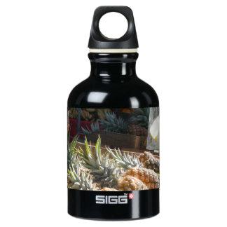 brismark water bottle