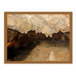 Bristol Caverns Post Cards