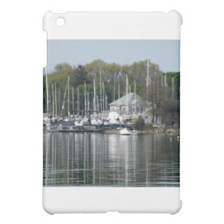 Bristol Harbor Cover For The iPad Mini