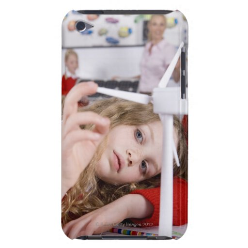 Bristol, Reino Unido 12 iPod Case-Mate Fundas