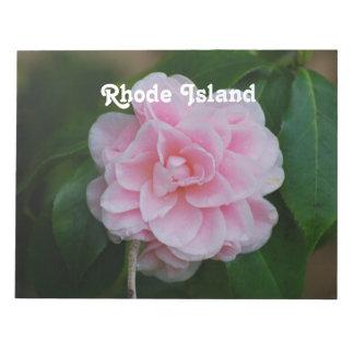 Bristol Rhode Island Blocs De Notas