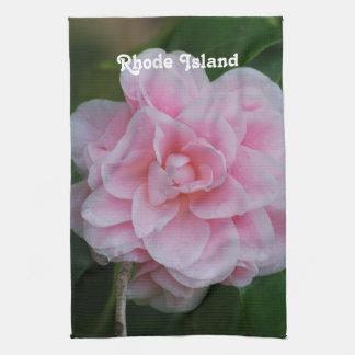 Bristol Rhode Island Hand Towels