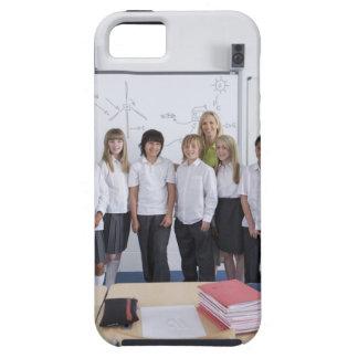 Bristol, UK 11 iPhone SE/5/5s Case