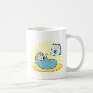 Brit Milah Coffee Mug