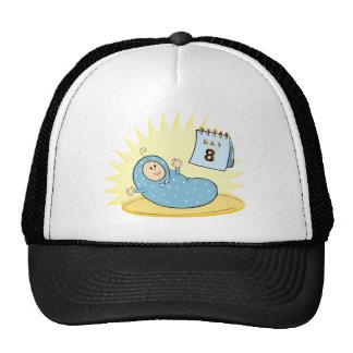 Brit Milah Trucker Hat