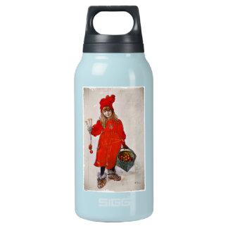 Brita as Iduna Insulated Water Bottle