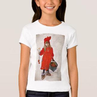 Brita as Iduna T-Shirt