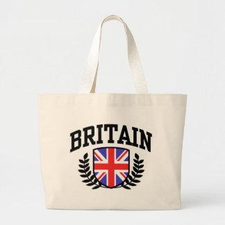 Britain Bag