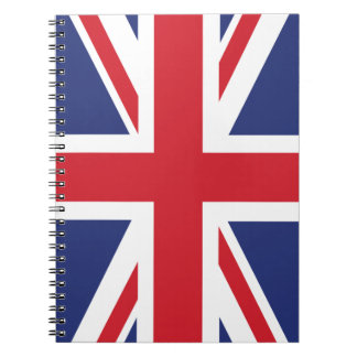Britain Notebook