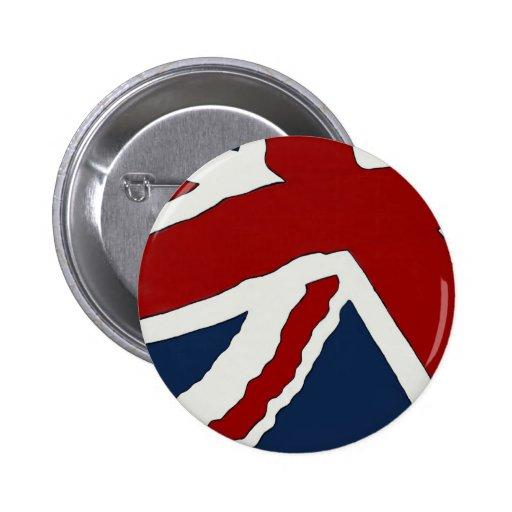 Britania Button