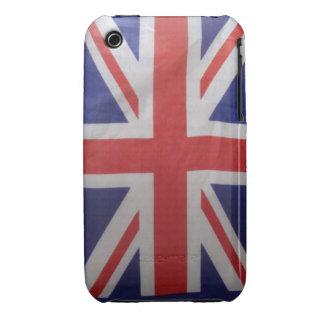 britanic csmc iPhone 3 cases