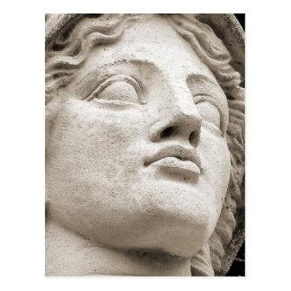 Britannia (caliéntese entonado) postales