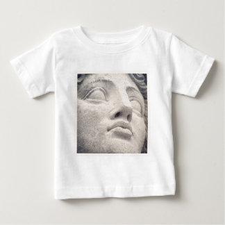 Britannia Rules The Baby T-Shirt