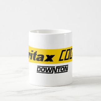 Britax Cooper Downton Coffee Mug
