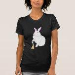 Britches 2008 de Lil Camiseta