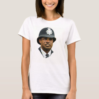 """British """"Bobby"""" T-Shirt"""