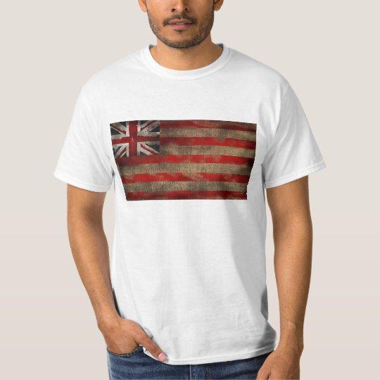 British East India Co. T-Shirt