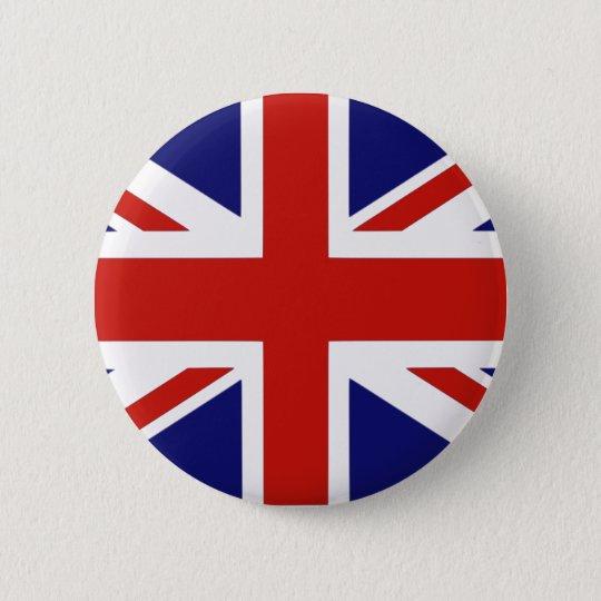 British flag button
