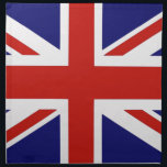 "British flag napkin<br><div class=""desc"">british,  flag,  &quot;british flag&quot;,  &quot;union jack&quot;,  union,  jack,  english,  england,  &quot;united kingdom&quot;,  &quot;u.k&quot;,  &quot;u.k.&quot;,  &quot;english flag&quot;,  &quot;england flag&quot;,  &quot;united kingdom flag&quot;,  &quot;great britain&quot;,  britain,  flags,  country,  isles,  blue,  red,  white,  cross,  ireland,  scotland,  wales, </div>"